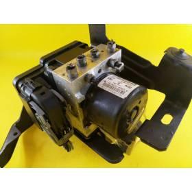 Bloc ABS FIAT DOBLO 10.0961-1609.3 00051902577