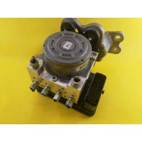 ABS UNIT ABS CIVIC 06.2109-6301.3 57110-TV1-E232-M1