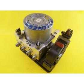 Unidad de control ABS LAND ROVER FK72-2C405-AF ATE 28.5154-6311.3 10.0915-3225.3
