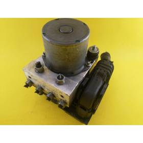 ABS UNIT ABS NV200 0265952208 0265252606 47660IX53A