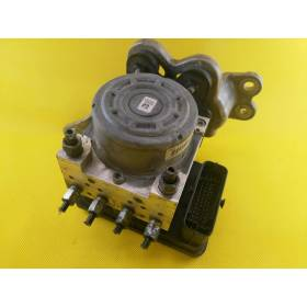 ABS UNIT ABS CIVIC 06.2109-6300.3 57110-TV0-E032-M1