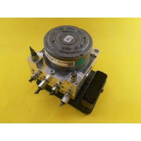 ABS UNIT ABS MAZDA CX3 06.2109-6779.3 KJ01437A0B
