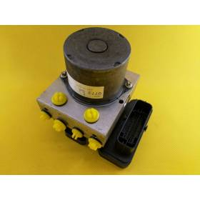ABS UNIT ABS ASTRA K 0265956269 39030773 A2F