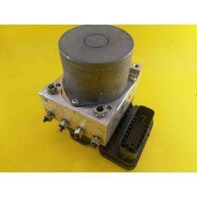 ABS UNIT ABS TOYOTA 44540-42370 133920-0470 89541-42680