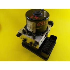 Bloc ABS SUZUKI GRAND VITARA 06.2109-0954.3 06.2102-0734.4
