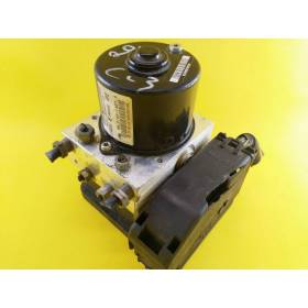 Bloc ABS FORD Fiesta  8V51-2C405-AD Ate 06.2109-5619.3