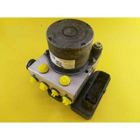 ABS UNIT ABS CROSSLAND 3557994 0265956240  !