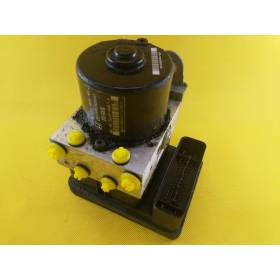 ABS UNIT ABS ACCORD 10.0960-0662.3 57110-SEG-E610-M1
