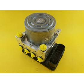 ABS UNIT ABS TRAFIC 476601418R 10.0915-1478.3