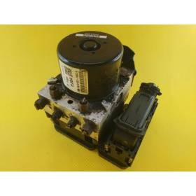 ABS UNIT ABS HONDA 06.2109-5836.3 57110-TL0-G420-M1