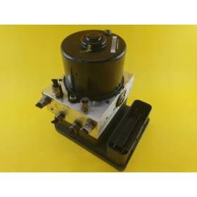 Bloc ABS MAZDA 6N61-2C405-GA ATE 06.2109-0990.3
