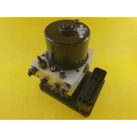 ABS UNIT ABS FORD 10.0960-0128.3 2S61-2C405-AH