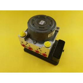 Bloc ABS CITROEN C2 C3 208 9804162080 10.0915-1177.3