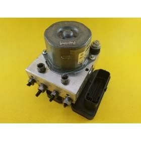 Bloc ABS FIAT DUCATO 51879520 Bosch 0265805024 0265260054