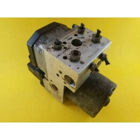 ABS pump UNIT IVECO DAILY 0273004325 500331028 Bosch 0265219426