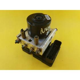 ABS UNIT CHEVROLET LACETTI DAEWOO NUBIRA 96438440 Ate 06.2109-0826.3 06210204444 06210908263