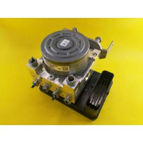 ABS UNIT MERCEDES W205 GLC A2354310200 A2539011400 ATE 10.0220-0873.4 10.0915-1570.3 10.0625-3533.1