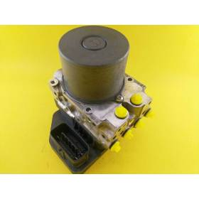 ABS UNIT ABS RAV 4 44540-42311 89541-42581