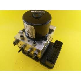 Unidad de control ABS LAND ROVER ref 6G9N-2C405-DG ATE 10.0212-0123.4 10.0926-3205.3 10.0613-3559.1