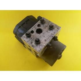 Bloc ABS NISSAN MICRA 476601F510 Bosch 0273004540