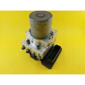ABS PUMP UNIT BMW F10  ref  3451-6856846-01 3451-6865856-01 3452-6865858-01
