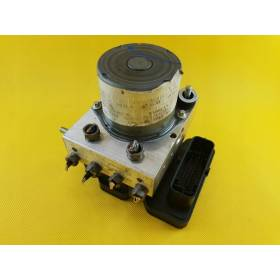 ABS UNIT ABS MASTER 0265956535 476609378R