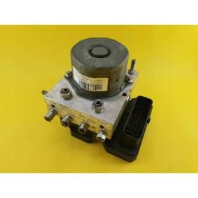 Bloc ABS HONDA CRV 0265956128 57110-T1E-G020-M1