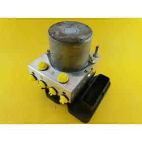 ABS PUMP UNIT MAZDA DD2B437A0H Bosch 0265956315