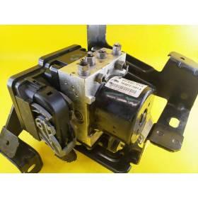 Bloc ABS FIAT DOBLO  519177580 ATE 10.0961-1617.3 00051924796