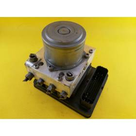 Bloc ABS FIAT 500 / JEEP RENEGADE 51935306 TRW 18899610