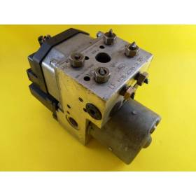 ABS UNIT ABS FORD TRANSIT YC15-2C285-CE