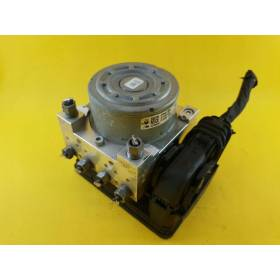 ABS UNIT ABS LODGY 10.0915-1452.3 476603736R