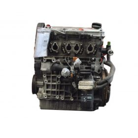 ENGINE VW NEW BEETLE 1.6 8V typer AYD