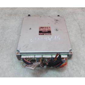 Calculateur moteur pour HYUNDAI H1 H100 2.5 ref 39100-42600 Zexel 407913-2314