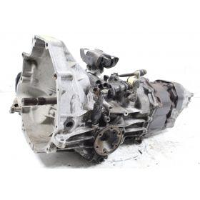 Boite de vitesses mécanique PORSCHE 944 TURBO 2,5 016301211F G-M44 / 51
