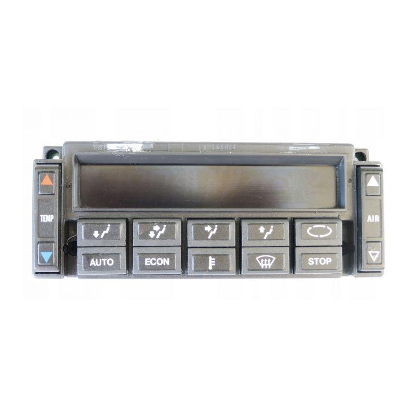 Climatronic Panel Control Audi A4 Audi 80 Ref 428615800 Sale Auto