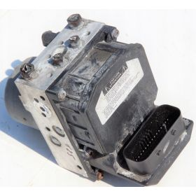 ABS UNIT TOYOTA Avensis 4454005033 Bosch 0265950147 0265225319