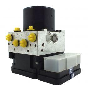ABS Steuergerat Hydraulikblock Volvo P30681619 8G9N2C405AC 30681619 Ate 10021201824 10092604053 10061336881