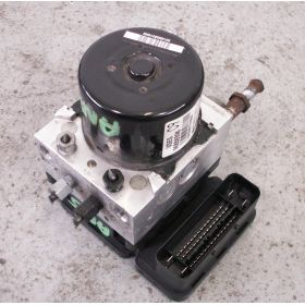 ABS UNIT OPEL 96859396 GM 20774279 ATE 25.0212-0677.4 25.0927-4545.3 28.0927-4545.3 25.0613-3590.3