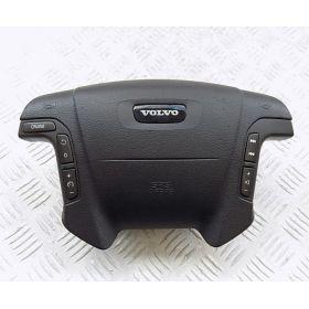 Airbag VOLVO S60 V70 S80 XC70 8626844