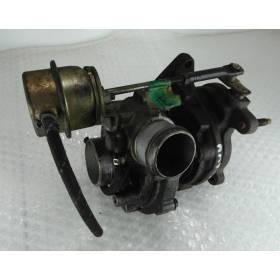 Turbo 1L4 TDI 75 cv