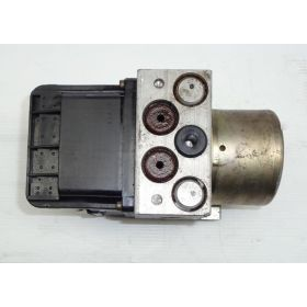 ABS UNIT NISSAN X-TRAIL T30 47600AR06A