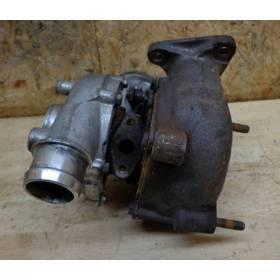 Turbo d'occasion 1L9 TDI 115 cv pour VW Passat 038 253 019 K / 038253019K