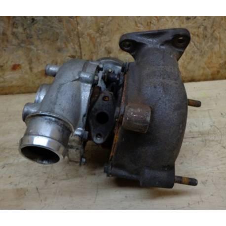 Turbo 1L9 TDI 115 cv VW Passat 038 253 019 K / 038253019K