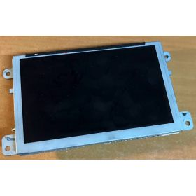 Mmi unit screen Audi ref 4F0919604 8F0919604 8R0919604  8R0919604A