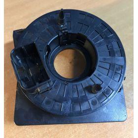 Bague de rappel pour angle de braquage capteur G85 283.710 283.397