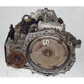 Automatic Gearbox Audi VW Seat 1.9 TDI DLS WWJ