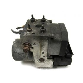 Abs unit Opel Zafira 90581418 Bosch 0273004363 0265220531