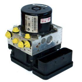 Bloc ABS / Unité hydraulique BMW M5 3451-2283227-01 Ate 10.0212-0012.4 10.0961-0813.3 10.0613-3238.3