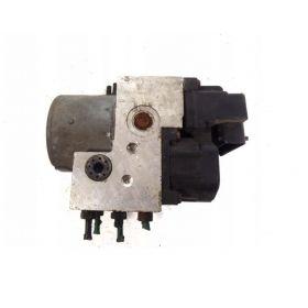 BLOC ABS RENAULT KANGOO 7700314206 Bosch 0273004445